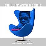 Herbie Hancock Chillin' With Herbie