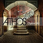 Athos The Dyeworks