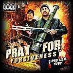 DJ Paul Pray For Forgiveness