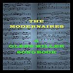 The Modernaires A Glenn Miller Songbook