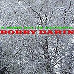 Bobby Darin O Come All Ye Faithful