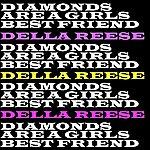 Della Reese Diamonds Are A Girls Best Friend