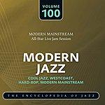 Maynard Ferguson All-Star Live Jam Session