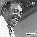 Lionel Hampton Crazy Rhythm