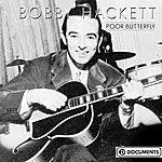 Bobby Hackett Poor Butterfly