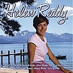 Helen Reddy The Best Of Helen Reddy