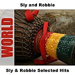 Sly & Robbie Sly & Robbie Selected Hits