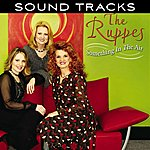The Ruppes Something In The Air (Performance Tracks)