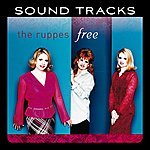 The Ruppes Free (Performance Tracks)