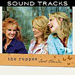 The Ruppes Sweet Forever (Performance Tracks)