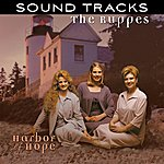 The Ruppes Harbor Of Hope (Performance Tracks)