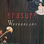 Erasure Wonderland (Special Edition)