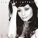 Frances Ruffelle Showgirl