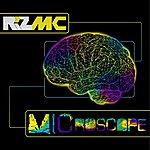Riz MC All Of You - Single