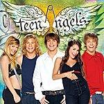 Teen Angels Teenangels II