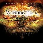 James Dooley Wonderstruck - Position Music Orchestral Series Vol. 7