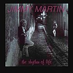 Jimmy Martin The Rhythm Of Love