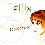 Flux Quartet Concrete