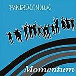 Pandemonium Momentum