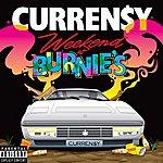 Curren$y Weekend At Burnie's (Deluxe Version)