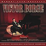 Victor Borge I Love You Truly