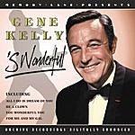 Gene Kelly S Wonderful