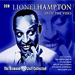 Lionel Hampton Jivin' The Vibes