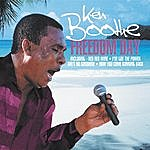 Ken Boothe Freedom Day