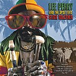 Lee Perry & The Upsetters Stick Together