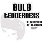 Bulb Tenderness