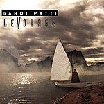 Sandi Patty Le Voyage