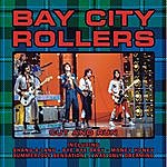 Bay City Rollers Cut And Run