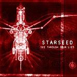 Starseed Starseed