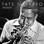 Fats Navarro Fats Blows