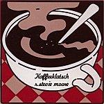 R. Stevie Moore Kaffeeklatsch (Digital Edition)