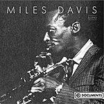 Miles Davis Bluing