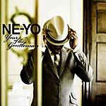 Ne-Yo Year of the Gentleman