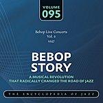Barney Kessel Bebop Live Concerts Vol. 6 (1947)