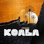 Koala You & Me