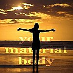 Cristian Paduraru Your Material Body (Lounge House Music)