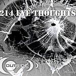 214 Eye Thoughts