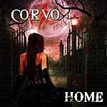 Corvo Home (Morganville Vampires Internet Single)
