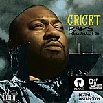 Cricet Rap's Rejects (Deluxe Edition)