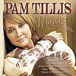 Pam Tillis Mandolin Rain