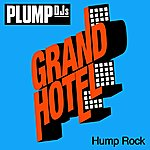 Plump DJ's Hump Rock