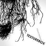 The Pogo Texturebox