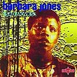 Barbara Jones Sad Movies