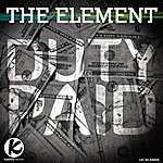 The Element Duty Paid