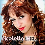 Nicoletta Ridin' That Beat - Single