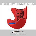 Harry Belafonte Chillin' With Belafonte